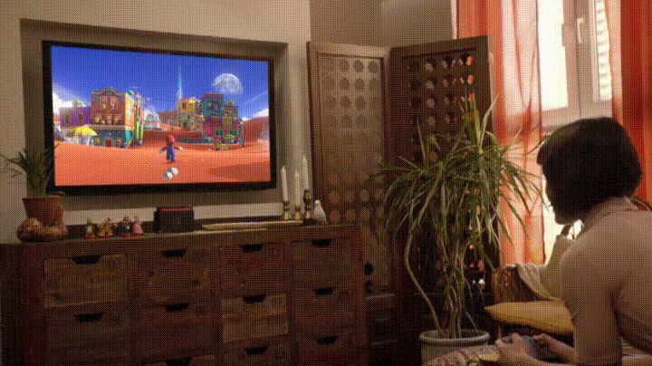 Mario NX | Juegos de Mario Bros