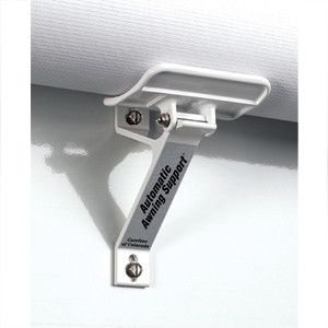 CAREFREE AWNING SUPPORT W