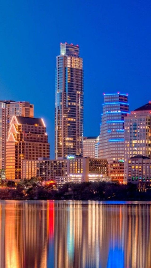 Lady Bird Lake,  Austin, Texas, USA.  Town Lake to me.  Austin, You have my heart!