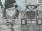 Naruto Dublado - 9 - Assistir Online Dublado Legendado