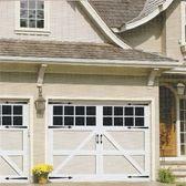 chi_traditional__avalon_garage_door