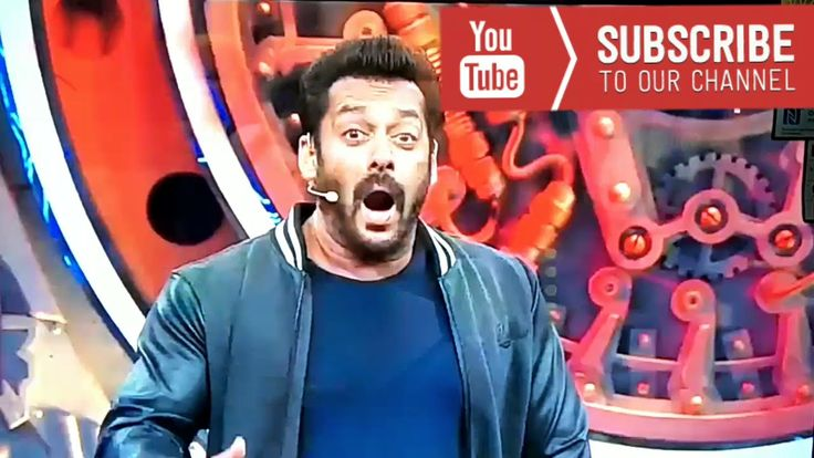 Salman Khan Promotes Oppo F5 Promotes Oppo F5 in Bigg Boss 11