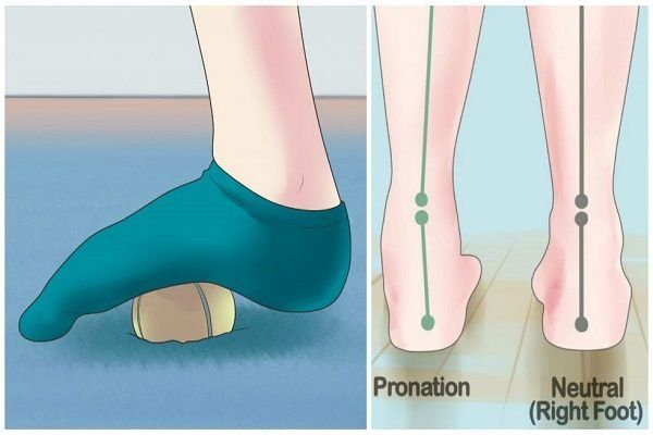 You can have foot pain as a result of any of the following causes; – Ingrown nail – Athletes foot – Bunions – Overlapping toes – Corns – Arthritis – Heel spurs Foot pain can cause serious discomfort, however you can get relief by applying these six stretching exercises to your daily exercise regime. Here […]
