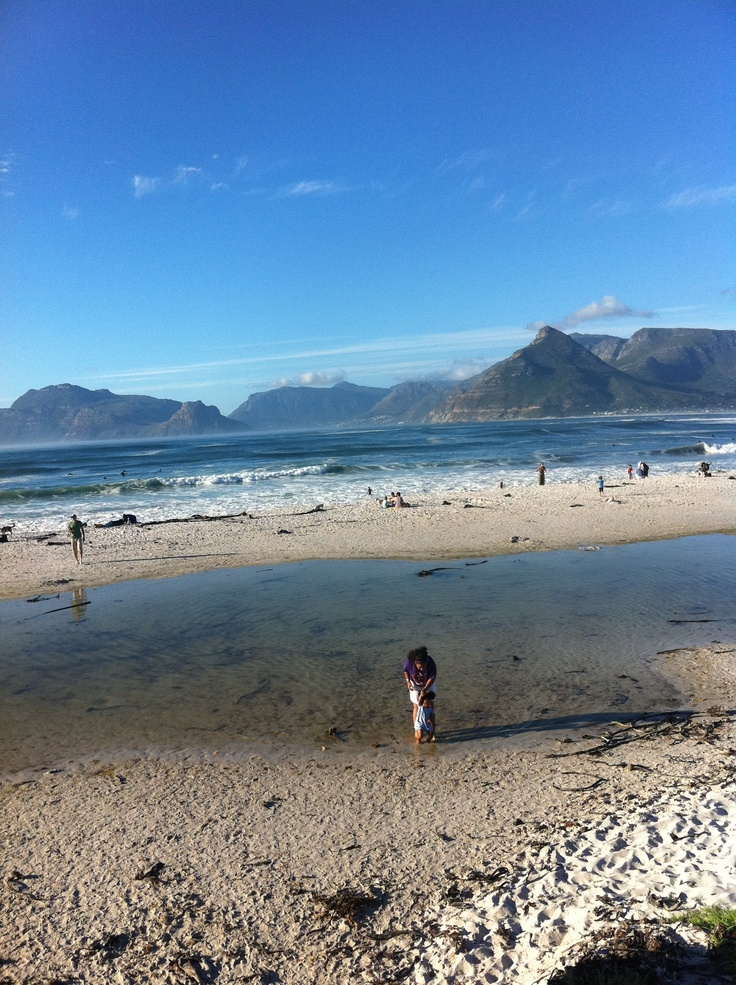@ capetown south africa