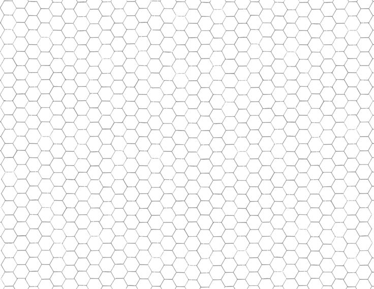 The 25+ best Hex map ideas on Pinterest Dungeon maps, Fantasy - hexagon graph paper