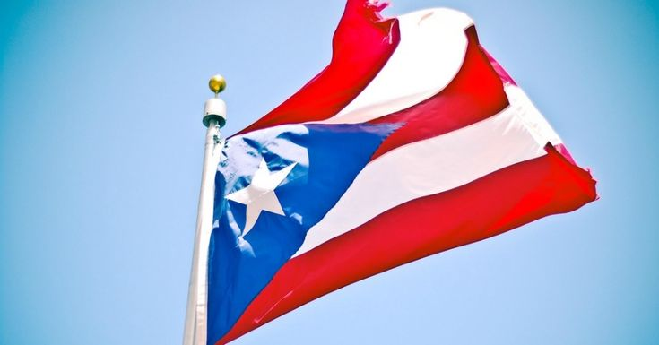 The New Robber Barrons: How Biotech Companies Ripped off Puerto Rico