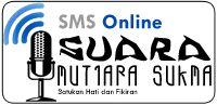 SUARA MUTIARA SUKMA, satukan hati dan fikiranMutiara Sukma Situs Karya Seni dan Sastra Satu Sentuhan untuk Semua Tujuan dalam menggapai Sukses dari CINTA