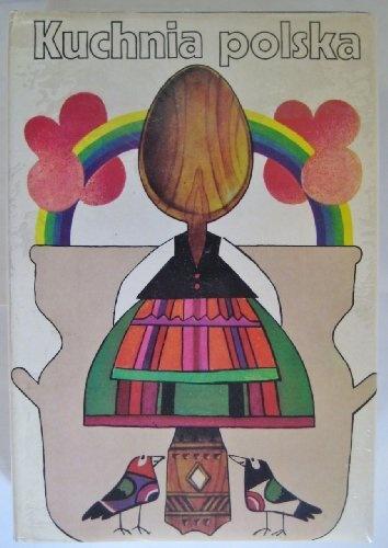 Kuchnia Polska by Stanislaw Berger and Helena Kulzowa-Hawliczkowa, http://www.amazon.com/dp/8320807417/ref=cm_sw_r_pi_dp_bKL6qb0YF2MY0
