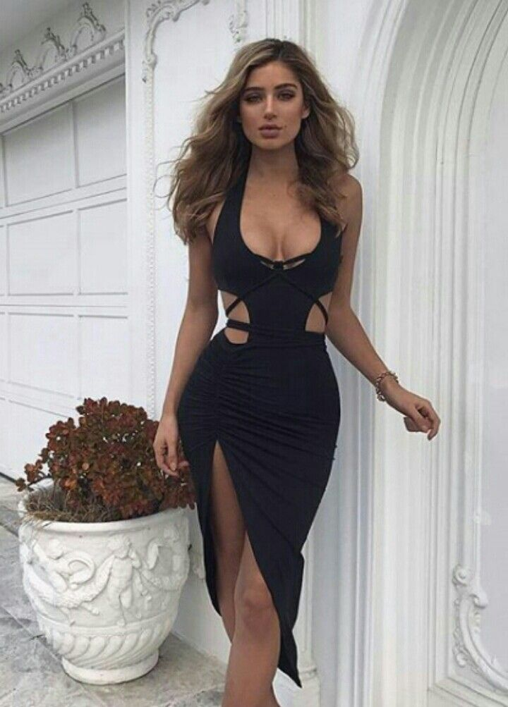Pinterest Badgalronnie: 17 Best Ideas About Sexy Birthday Dress On Pinterest