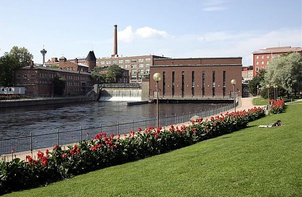 Tampere+4680.jpg (600×391)