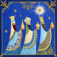 Image result for creative commons search for the 3 wisemen