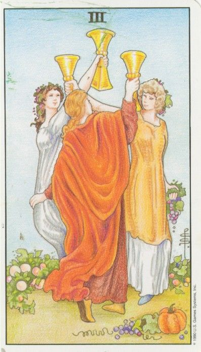 How and Where to Buy Tarot Cards