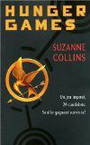 Dans un futur indéfini, aux Etats-Unis, l'année est rythmée par les Hunger Games. Organisé par la capitale et diffusé à grande échelle, ce j...