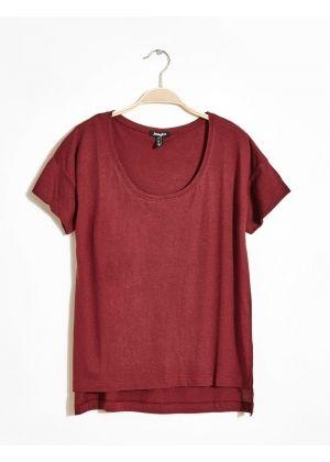 Fashion house магазины модной одежды - Для неё - Одежда - Джемпера