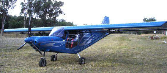 Savannah Stol Aircraft For Work And Fun Stol Aircraft Savannah