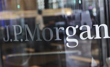 JPMorgan to stop making student loans