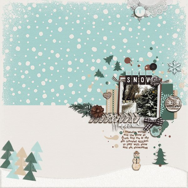 Rustic Winter Bundle by Amanda Yi:  http://www.sweetshoppedesigns.com/sweetshoppe/product.php?productid=32934&cat=792&page=2