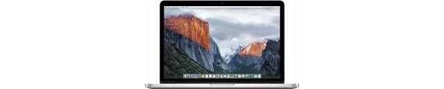Best Buy | Save $100 On Select MacBook Pro Models $999.99 (bestbuy.com)