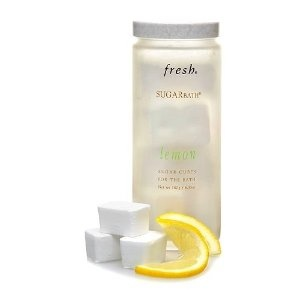 Fresh Sugar Lemon SugarBath CubesSugar Lemon, Sugarbath Cubes, Products Queens, Pretty Special, Lemon Sugarbath, Diy Beautiful, Fresh Lemon, Beautiful Fav, Fresh Sugar