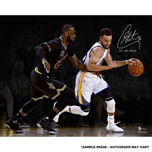 Warriors Come Out And Play Quote: 25+ Best Ideas About Stephen Curry Shooting On Pinterest
