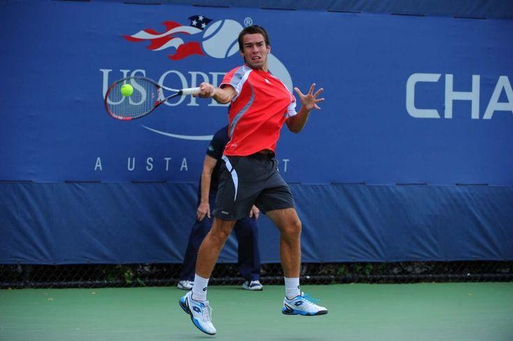 Vaclav Safranek vs Marius Copil Tennis Live Stream - ATP Challenger Tour - Budapest
