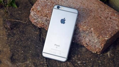 Turns out no one is quite sure when you'll get your iPhone 7 -> http://www.techradar.com/1326710  The iPhone 7 launch is likely just three weeks away but there are conflicting reports as to when you'll actually be able to get the new iPhone in your hands.  Those looking for an iPhone 7 release date may well be a little confused as the latest leak claiming to be official documentation from US carrier AT&T passed to 9to5Mac suggests the handset will go on sale on September 23.  That…