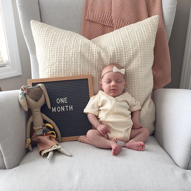 The Most Versatile And Minimalist Decoration For Your Home Felt Letter Board Totally I Baby Milestone Photos Baby Milestones Pictures Monthly Baby Pictures