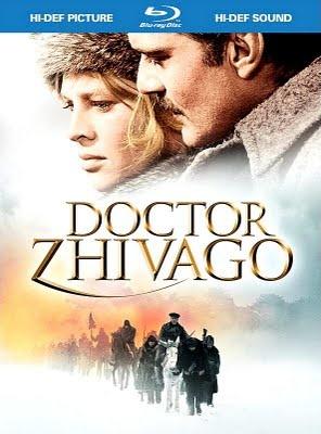 Dr. Jivago