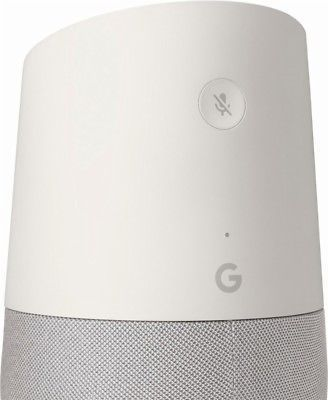 Google Home Voice- Activated Smart Assistant US Free Shipping Worldwide Delivery Simplify your everyday life with the Google Home, a voice-activated  speaker powered by the Google Assistant. Use voice commands to enjoy  music, get answers from Google and manage everyday tasks. Google Home is compatible with Android and iOS operating systems, and can control  compatible smart devices such as Chromecast or Nest. PRODUCT FEATURES A powerful helperGoogle Home is powered by the Google Assistant…