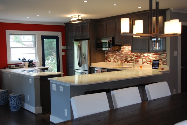 Kitchen Remodel Northern Virginia Awesome Decorating Design