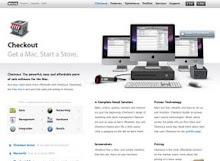 Corporate Websites - 50 Excellent Corporate Website Designs | Webdesigner Depot