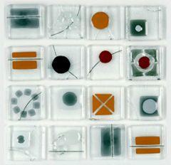 vitrofusion diseños - Buscar con Google