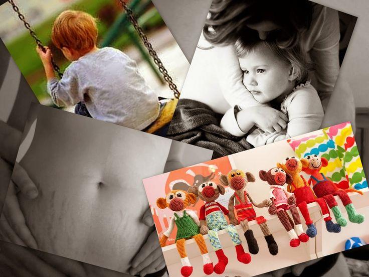 Άρθρα και νέα για μαμάδες!   Anastasias Beauty Secrets