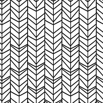 Practical Black Brush Vector Material Brush Effect Black Pen Brush Png Transparent Clipart Image And Psd File For Free Download Color Vector Seamless Patterns Seamless Pattern Vector