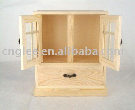 Kleine Lagerschränke Hausideen Kleine Lagerschranke Haus Ideen