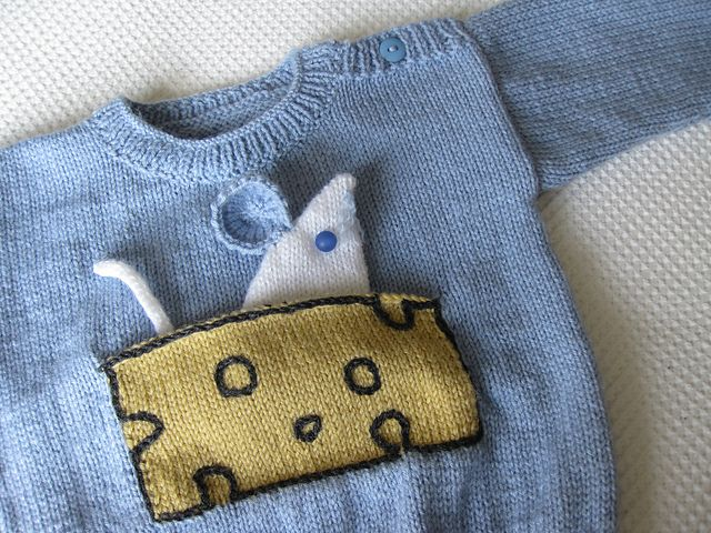 Knitting Pattern For Rat Sweater : 17 Best images about Baby boys on Pinterest Free pattern ...