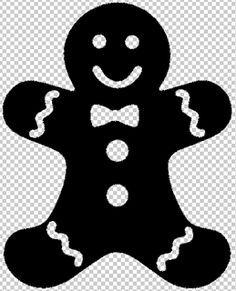 Precious Memories Scrapbooking: free svg files gingerbread man
