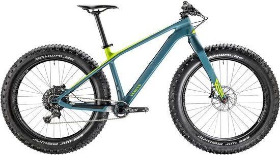 best 25 fat bike ideas on pinterest mountain bike tires