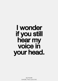 Image result for quotes for the lonely hearted