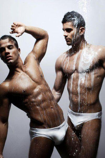 nakedsword gay