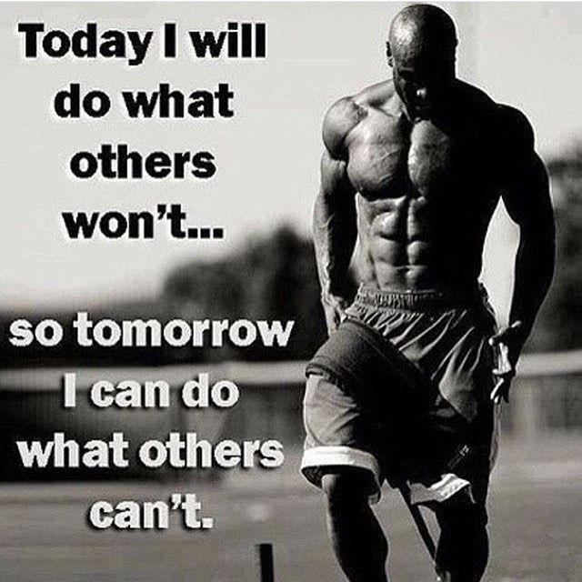 Daily Fitness Motivation Quotes: Best 25+ Positive Motivation Ideas On Pinterest