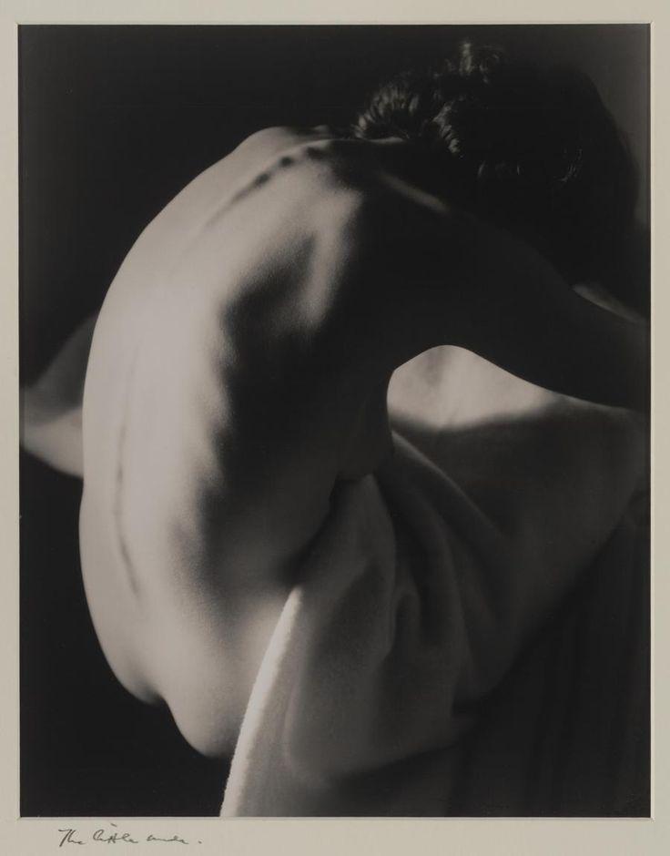 Max Dupain  1938