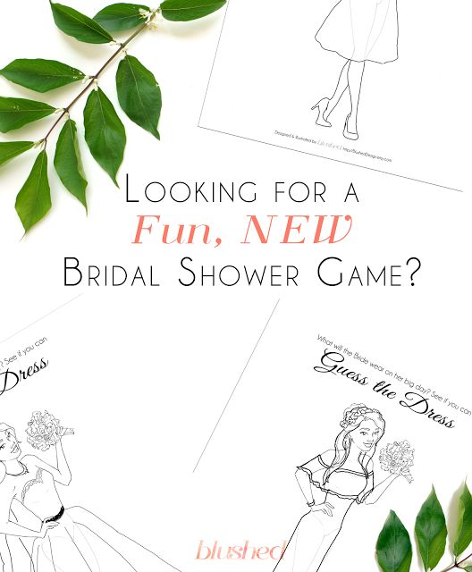 96 best images about she said yes on pinterest roses for Non traditional bridal shower games