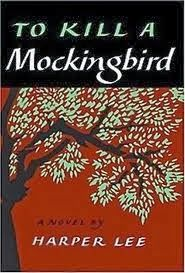 To Kill a Mockingbird by Harper Lee | Online Pdf Books