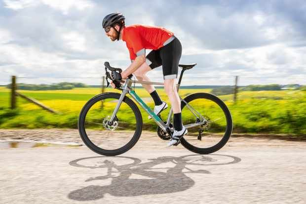 Best Road Bikes Under 3 000 In 2020 Best Road Bike Road Bike
