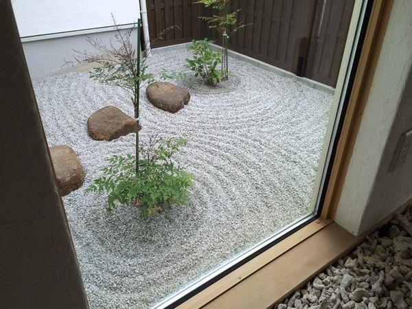 Shirakawazuna03