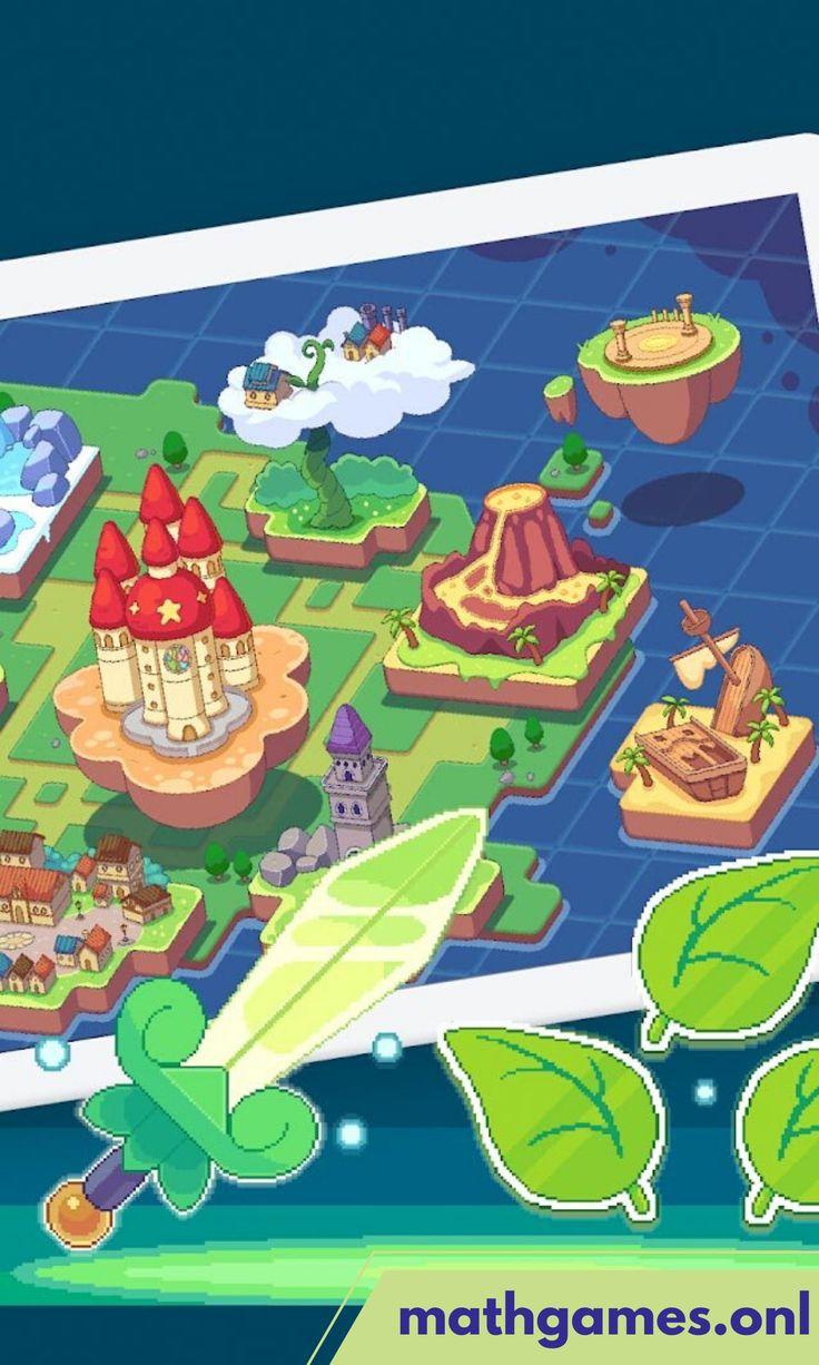 Prodigy Math Game PC in 2020 Prodigy math game
