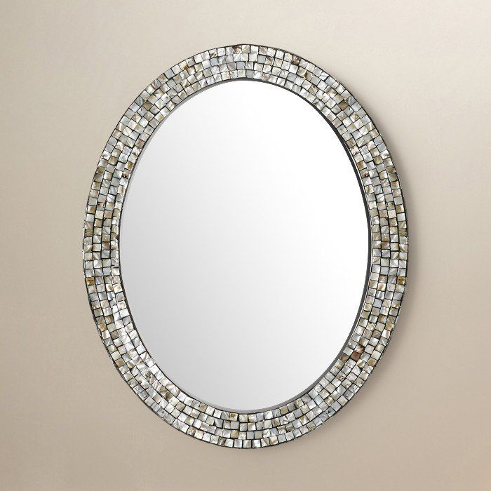 10 best wall mirrors you need to check out love home