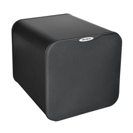 Velodyne SPL-800i Subwoofer | The Listening Post Christchurch and Wellington