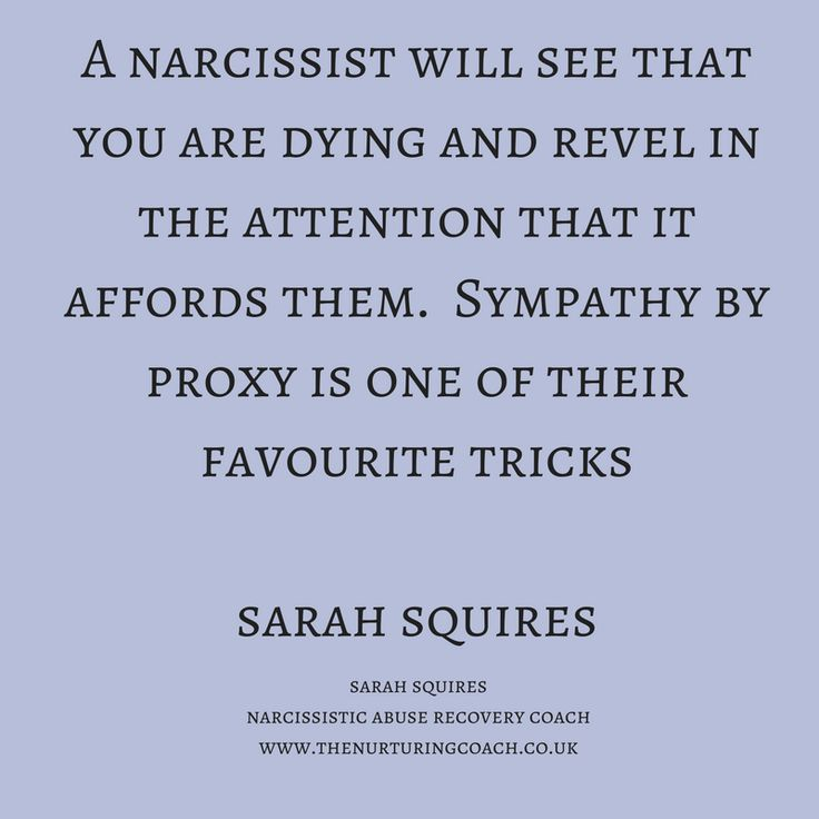 AKA Professional martyrs and mourners #narcissist #narcissisticabuse #narciss